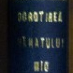 OCROTIREA VANATULUI MIC de GHEORGHE NEDICI, 1927