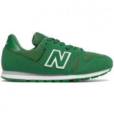 Pantofi sport dama New Balance 373 KJ373VGY - Adidasi dama New Balance, Verde