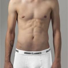 Boxeri barbati set 2 perechi