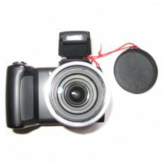 OLYMPUS SP-620UZ (aparatul este in perfecta stare) - Aparate foto compacte