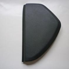 Ornament capac carcasa releu relee, modul si siguranta bord stanga Peugeot 607 ! - Sigurante Auto, 607 (9D, 9U) - [2000 - ]