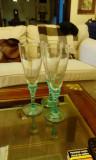 SET CUPE ITALIA