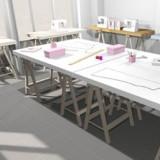 Atelier confectii copii