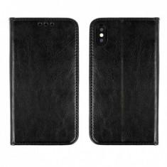 Husa piele Samsung Galaxy A8+ (2018) A730 Special Book - Husa Tableta