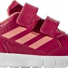 Pantofi sport copii adidas AltaSport CF S81062 - Adidasi copii