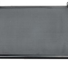 Jaluzele auto retractabile pentru luneta ( 110 cm), Automax