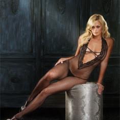 CATSUIT ELENA - Lenjerie sexy femei