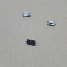Microcontactor telecomanda auto 103412