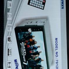 Player Auto Mp5 HD !!! - DVD Player auto
