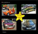 Înmatriculari Ruse-Bulgaria, Firme, RCA, ITP, CV, Top Car