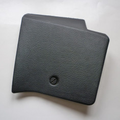 Ornament capac carcasa releu, modul si siguranta sub volan bord Peugeot 607 ! - Sigurante Auto, 607 (9D, 9U) - [2000 - ]