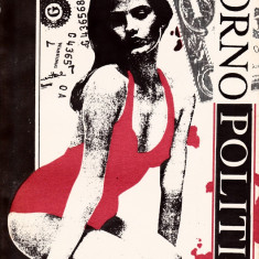 Porno-Politica - Carte Politica