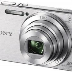 Aparat FOTO SONY 20MP Zoom NOU putin folosit - Aparate foto compacte