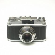 FOCA Sport - aparat foto vintage