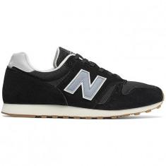 Pantofi sport barbati New Balance ML373KBG, New Balance