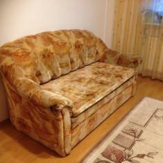 Canapea extensibila. Stare foarte buna., Canapele extensibile