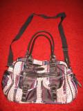Geanta mare mina/ umar New Bags, Multicolor