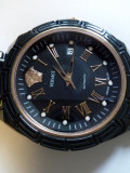 Ceas automatic Versace DV One