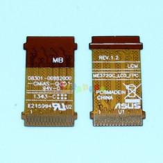 Flex LCD Asus FonePad 7 ME372