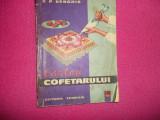 Cartea Cofetarului R.p. Kenghis