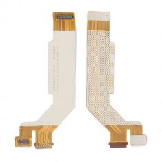 Flex LCD HTC Desire 610