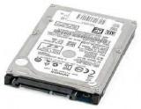 Hdd sata laptop (  2.5`) ,  500 gb , 7200 rotatii, garantie 6 luni, 500-999 GB, SATA2, Seagate