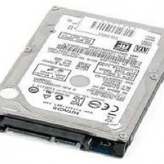 Hdd sata laptop ( 2.5`), 500 gb, 7200 rotatii, garantie 6 luni - HDD laptop Seagate, 500-999 GB, SATA2, 16 MB