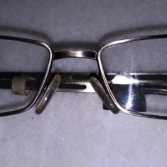 RAME DE OCHELARI, DOLCE & GABANA, 100 % ORIGINAL ! - Rama ochelari D&G
