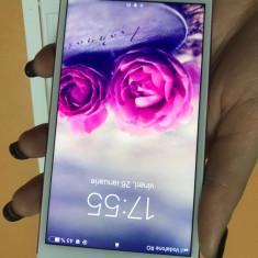 IPHONE 6S ROSE GOLD - Telefon iPhone Apple, Roz, 16GB, Neblocat