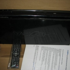 Dvd Player E-Boda DVX-575 in stare perfecta