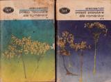 Poezii populare ale românilor I-II