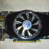 SAPHIRE HD 5750 1gb ddr5 128 bits