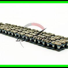 Lant Transmisie POCKET BIKE 74 zale - Lant transmisie Moto
