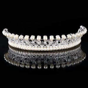 Diadema,tiara pentru ocazii speciale