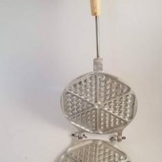 Forma de prajitura fagure - Forma prajitura