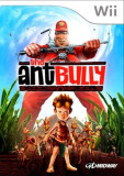 The Ant bully -   Nintendo Wii [Second hand], Actiune, Toate varstele, Multiplayer