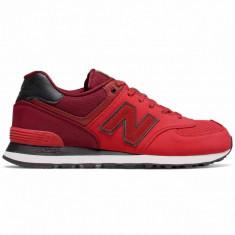 Pantofi sport barbati New Balance Mens Nb Classics ML574GPE - Adidasi barbati
