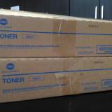 Set 2 bucati Toner Konica Minolta TN217 (A202051)