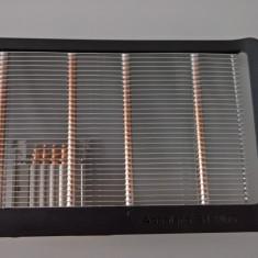 Arctic Cooling Accelero S1 PLUS GPU cooler pasiv - Cooler PC