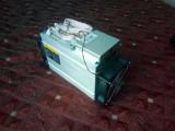 Antminer D3 19.3Gh/s + sursa Bitmain