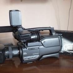 Camera video profesionala sony hvr-1000p
