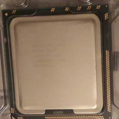Procesor intel i7 930 2.8ghz LGA1366 CPU quad core 8MB cache - Procesor PC Intel, Intel Core i7, Numar nuclee: 4