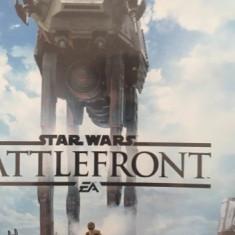 BATTLEFRONT-25LEI - Joc PC Electronic Arts