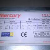 Sursa ATX 400W