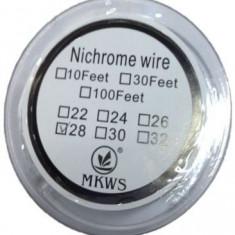 Nichelina sarma rezistente 0.5mm - 10 metri - Stick USB, USB 3.0