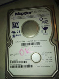 HDD PC Maxtor 250 gb sata, 200-499 GB, 7200, Seagate