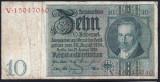 Germania 10 mark s 15047040 1929