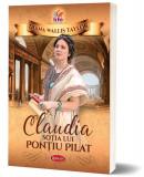 Claudia sotia lui Pontiu Pilat