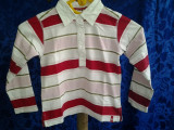 LOGG by H&M - bluza copii 6 ani, 5-6 ani, Din imagine