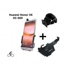 Haicom suport telefon biciclete pentru Huawei Hono - Suport telefon bicicleta
